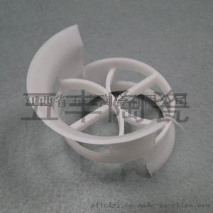 PP共軛環