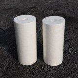 华膜大胖PP熔喷滤芯10寸 20寸净水器水处理过滤耐酸碱