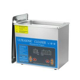 实验室3L超声波清洗机学校医院清洗仪器