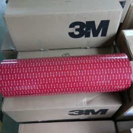供应3M5925VHB泡棉双面胶