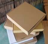 深圳观澜白盒供应,飞机盒厂家生产 平湖纸盒彩盒纸箱www.0755weilai.com