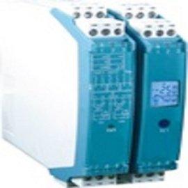 虹润电子HD-DM32温度变送器