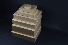 深圳飞机盒包装_飞机盒包装价格_**飞机盒包装批发/采购