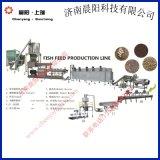 膨化大米粉加工设备 膨化米粉生产线 五谷粉膨化机