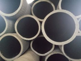 大口径橡胶钢丝管