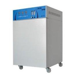 博科细胞培养箱 山东博科气套式QP-80