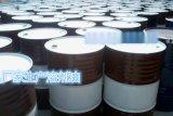 山东溶剂油厂家长期供应价格便宜