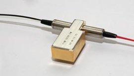 供应青岛1×2机械式光开关1×2机械式光开关模块
