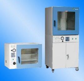 厂家直销DZF型系列真空干燥箱
