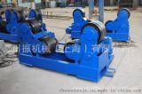 上海CANZ牌厂家直销5吨焊接滚轮架 自调式滚轮架 欢迎咨询