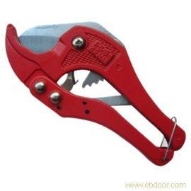 批发销售PPR管剪,剪刀,快剪