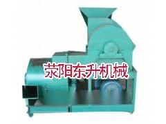 新型**中药渣粉碎机\中药渣粉碎机(图)湿料粉碎机多少钱?
