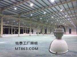 工厂照明 车间照明  厂房照明专用灯