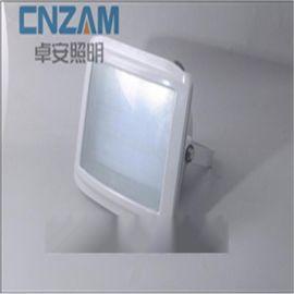 海洋王NTC9210防震型投光燈 ntc9210投光燈 廣告牌專用投光燈