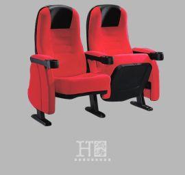 影院椅HT-115