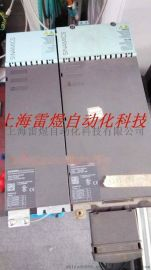 西门子数控系统驱动器维修|伺服电机控制器维修