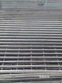 宝驰供应 楼梯踏步板    河北麻花钢生产厂家