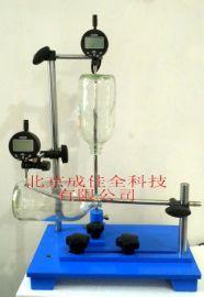 CHY-1玻璃瓶身测厚仪