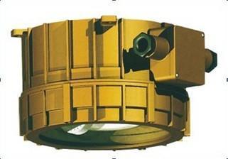 湖南SBD1107-QL23免维护节能防爆吸顶灯