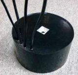 3000VA UL5085-1 高效率环形变压器