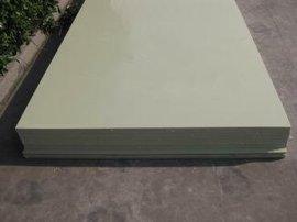 米黄PP工程塑料板