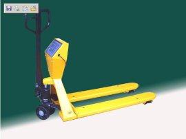 电子秤搬运车 (XLSD-B)