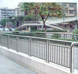 北京201不锈钢护栏加工厂家