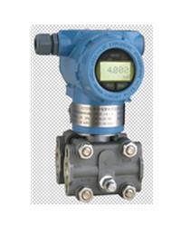 污水处理厂用KY1151压力/差压变送器