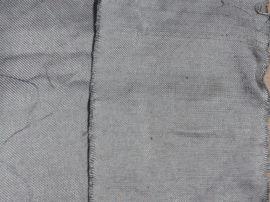 不锈钢纤维面料