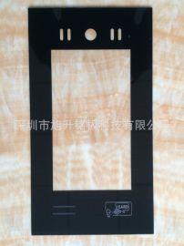亚克力镜片生产加工 pc视窗镜片 深圳亚克力镜片加工厂