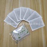 广州中凯包装厂家直销足贴包装机 立式双膜足贴包装机 双膜四边封