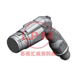 苏州汇成元供JAE KW1GY09PDL0450E1 原厂车用连接器