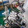 厂家直销mcu自动程序烧录机 可定制非标自动化