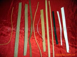 供應紙繩排絲,紙拉拉草,單股紙繩,雙股紙繩,折紙扁平紙條,
