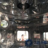 LPG离心喷雾干燥机 猪血粉喷雾干燥设备豆浆粉脱脂奶粉喷雾干燥机