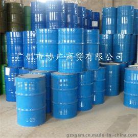供应椰子油脂肪醇二乙醇酰胺6501 棕仁油二乙醇酰胺6501