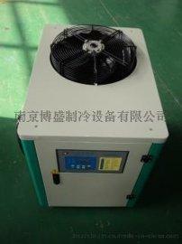 保定润滑油液压油冷却机