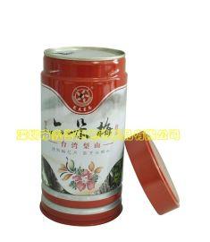 茶叶罐,茶叶盒,食品罐,易拉罐,马口铁罐