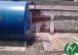 线材处理电镀废水设备
