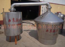 白酒酿酒设备,小型白酒酿酒设备