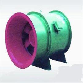 HL3-2A|PYH-14A混流式单速/双速高温排烟风机