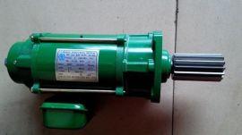 专业 台湾圣音SI-030马达 0.25KW 三相调速电机【** 假一赔十】