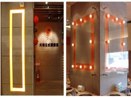 VIVA木丝水泥板进口泰国装饰板雪岩板美岩板清水板酒吧雕刻