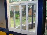 厂家直销广铝型材2078系列铝合金推拉窗