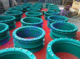 **02S404型柔性防水套管健坤国标生产