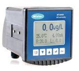 工業在線溶氧儀MT-6000系列工業溶解氧變送器 溶解氧分析儀價格廠家 進口