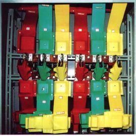 供应长园CYG-BT10KV母排套管