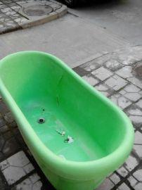 正宗亚克力浴缸,南阳亚克力浴缸