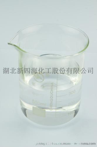 供应石材专用树脂生产厂家