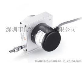 中国好拉绳位移传感器